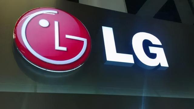 曾红遍全球的LG手机,是怎样迈向灭亡的?