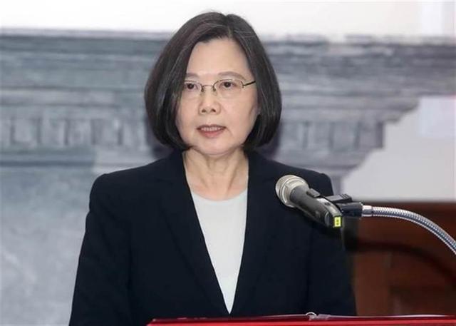 外界揣测日本岸田政府将助台湾加入CPTPP? 台当局谄媚:将深化关系