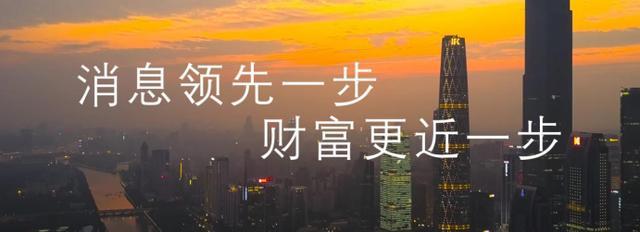 最近消息,在华遭5大平台下架后,耐克又迎一大坏消息:品牌价值损失288亿