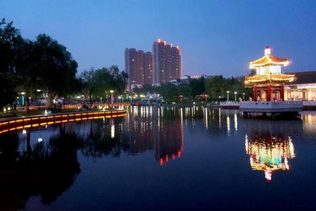 河北省入榜全国百强县的大城市,地区坐享4家500强公司