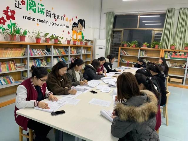 邯郸私立小学排名较好的智考,他的教师是如何炼成的