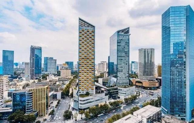 2021年论大城市的发展趋势