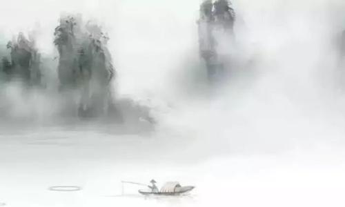江的句子,描写长江的诗句(共189句)