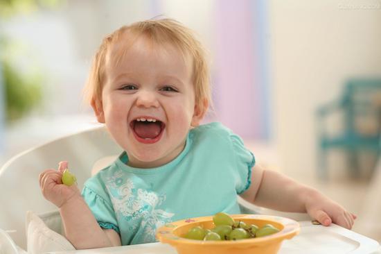 绿色婴儿,宝宝拉绿便是什么原因导致的?家长了解这8种原因可轻松应对