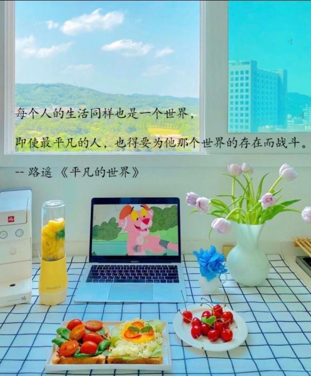 像的句子,惊鸿句子  人生是一期一会的事,就像樱花。