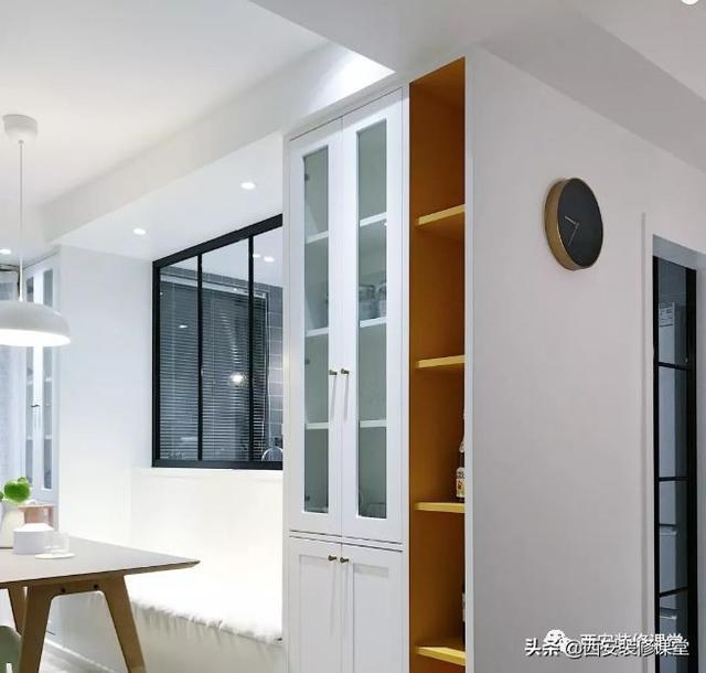 窗怎么做,家里定制窗户,应该注意哪些?