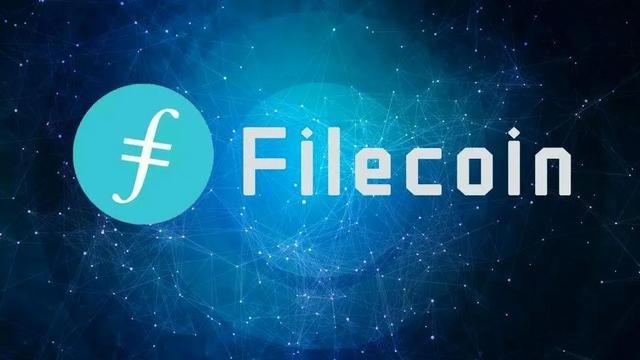 Filecoin的价值增长速度好似开外挂