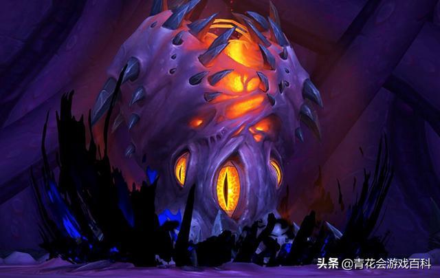 """帝国精华采样怎么做,《魔兽世界》8.3版本——""""回归老玩家""""和新手的快速上手指南"""