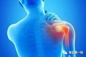 后背疼是怎么回事,后背疼痛是怎么回事
