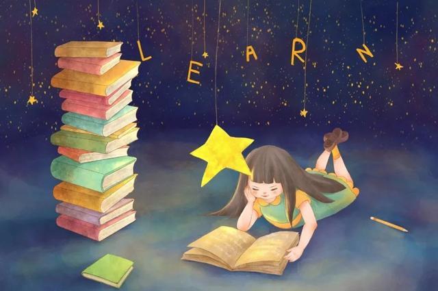 读书好词好句,素材积累 |关于读书的名言警句100句,建议收藏!