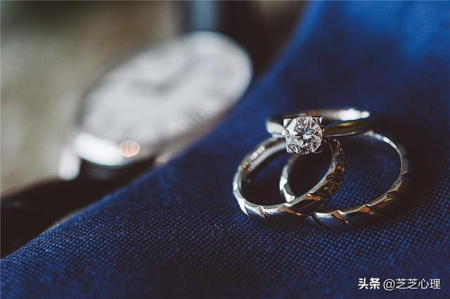 结婚的意义,心理学:我们为什么要结婚?结婚的意义是什么?男女不尽相同