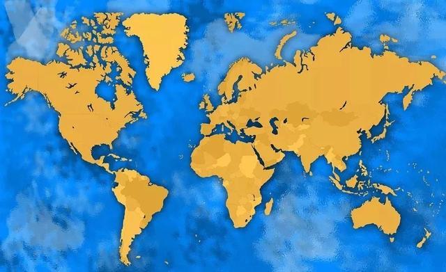 投资通,看这一篇就够了!全球主流投资入籍国家都在这儿!