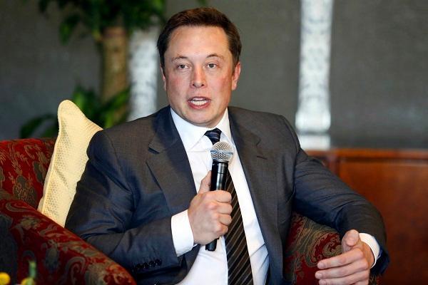 28岁成亿万富翁,如今是世界第二大富豪,马斯克到底有多厉害?