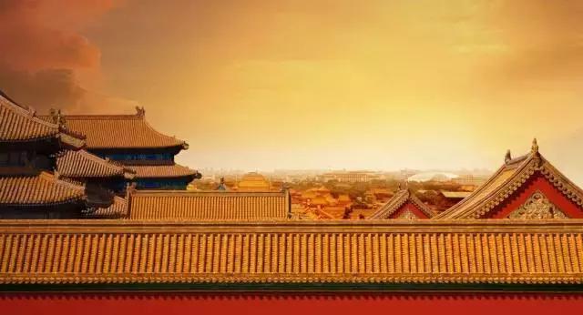 成语 文,一篇精彩绝伦的成语千句文,让你读懂中国历史!