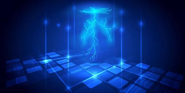 初中物理:《电阻》PPT,老师备课上课都能用