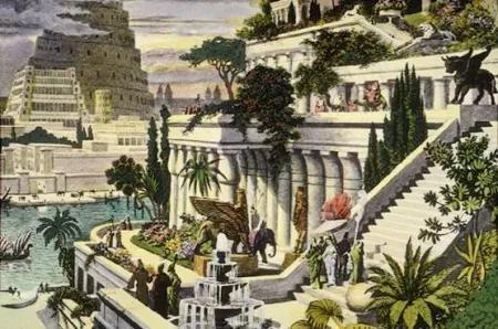 高中历史选择性必修3[难点]古西亚、埃及、印度、希腊文明比较