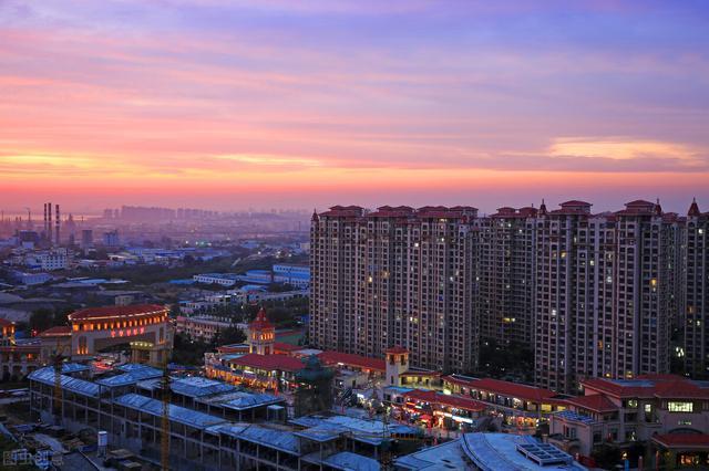 三四线城市未来房价走势可能怎样?殊不知