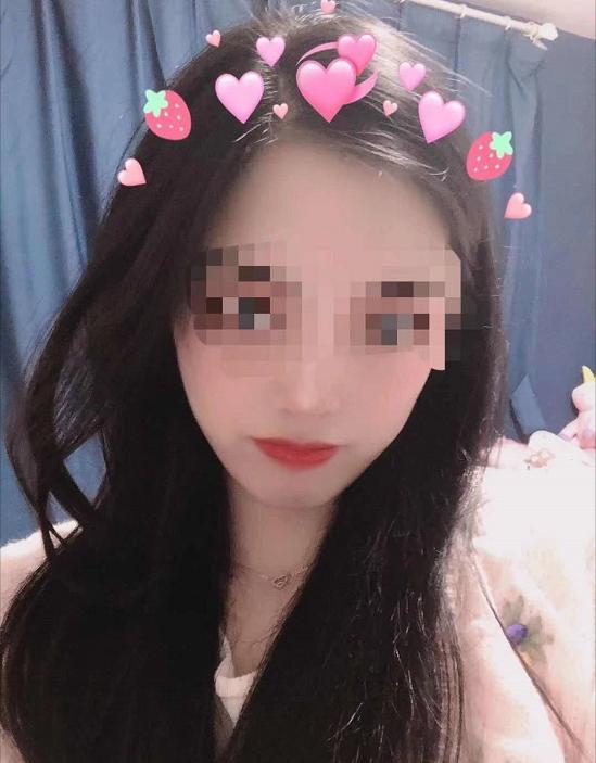 长沙23岁跳车女孩原计划今年结婚 家属:司机被释放警方仍在调查