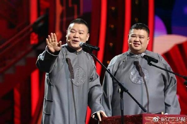2021辽视春晚阵容披露,喜剧界的半壁江山都来啦