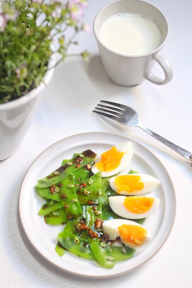 减肥药的吃法,减肥期间怎么吃?坚持4个减脂饮食原则,2个月让体重下降10斤