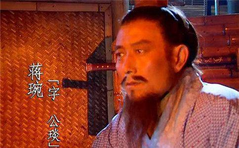 姓余的名人,湘乡出宰相700年后,湘潭也出了个大人物,他的事没几人能做到