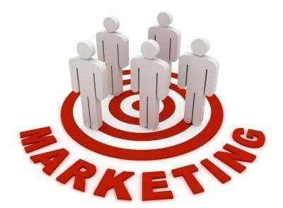 营销是什么,营销的本质是什么?