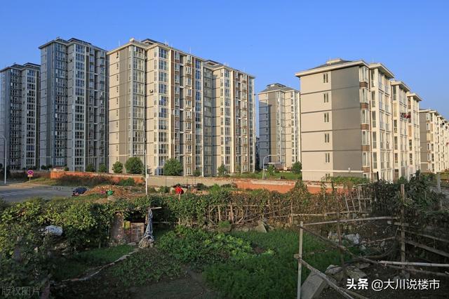 应对日益提高的房子价格,刚性需求购房的工作压力与日俱增
