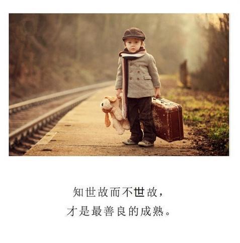 沧桑的句子,十条句子,忘不了梦里的那些青春年少,如今都已是坎坷沧桑。