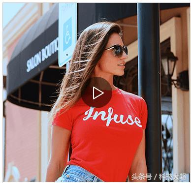 西瓜视频怎么下载,朋友圈视频下载,微信视频下载头条西瓜视频下载到本地共享视频!