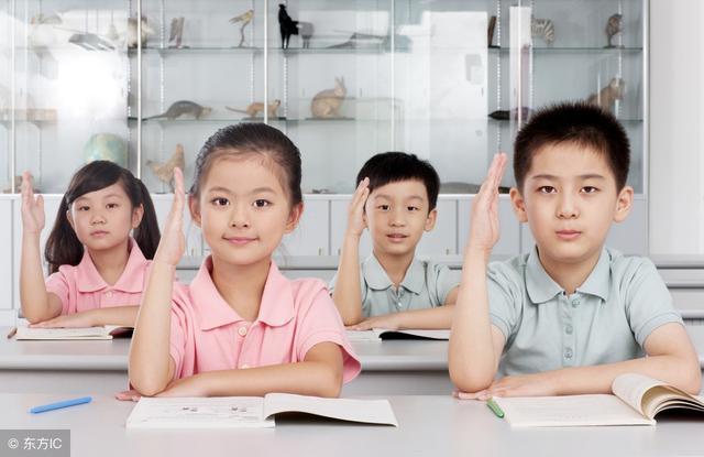 关联词语有哪些,小学阶段常用的关联词语练习