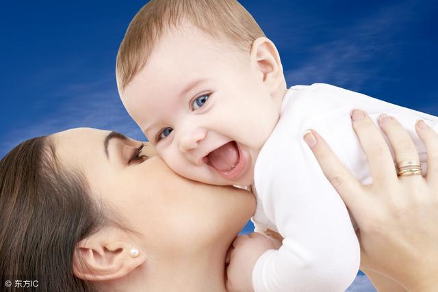 婴儿拉肚子吃什么,宝宝拉肚子吃什么好?这6种饮食有缓解作用,别错过了
