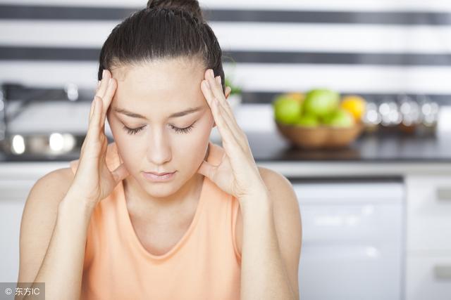 头痛的原因有哪些,头痛可由各种原因引起,需根据不同原因对症治疗,别胡乱吃药