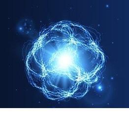 高中物理选修3-1第二章,第一节,电流与电压