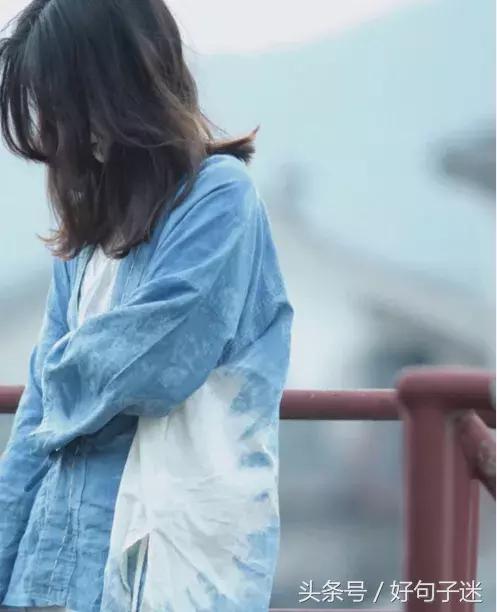 忧郁的短句,特别悲伤的句子,夜深人不静的忧伤句子!