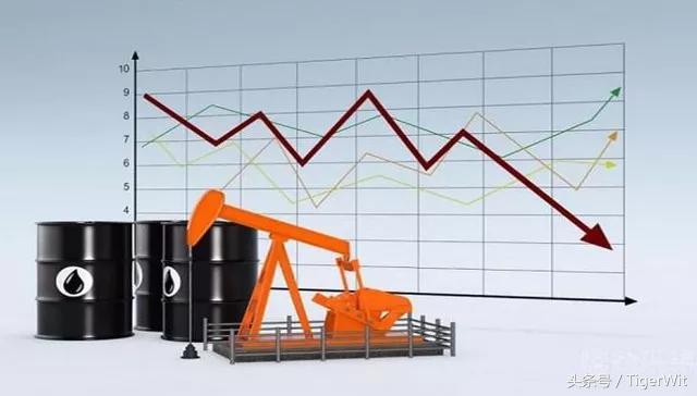 原油现货怎么做,什么是原油现货,投资者为什么要做现货原油?