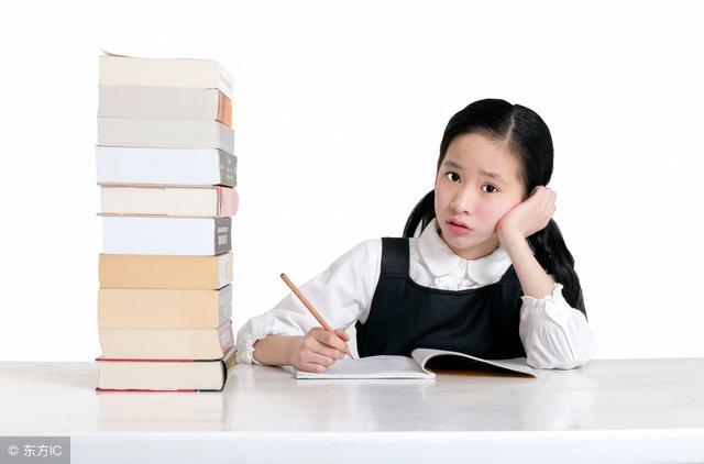 金牌老师直言:小学奥数无非这8类,学会了不用去补习(给孩子收藏)