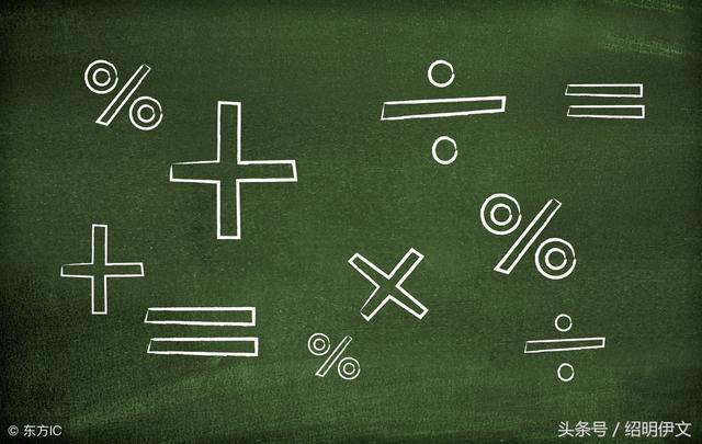 小学一年级到六年级所有解决问题(应用题)归类汇总精讲和辅导