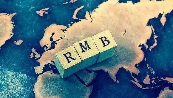 外汇投资论坛,张斌:外汇市场的供与求