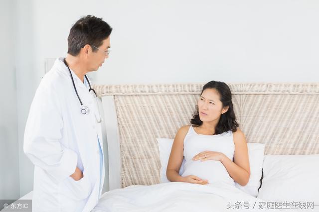 妇科病有哪些,女人要学会爱自己,常见这5个妇科病,现在预防还不迟