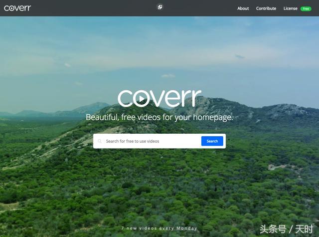 网页背景图片,免费网页背景影片素材下载,动态网页设计看起来更活泼