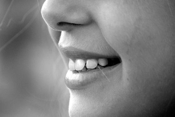 有哪些护理,唇部护理在日常生活中有哪些小技巧