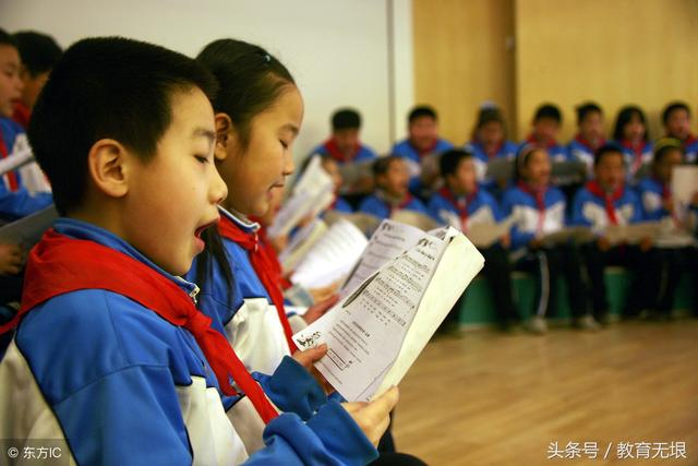 小学英语:常用字母或字母组合发音规律,你的孩子掌握好了吗?