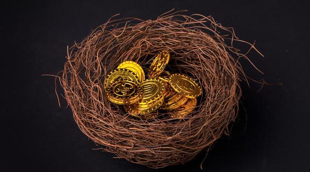 圆融教育考试中心,资产评估师 你了解多少?