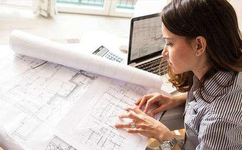 营销战略策划,「家装营销」一份成功的装饰公司装修营销策划方案