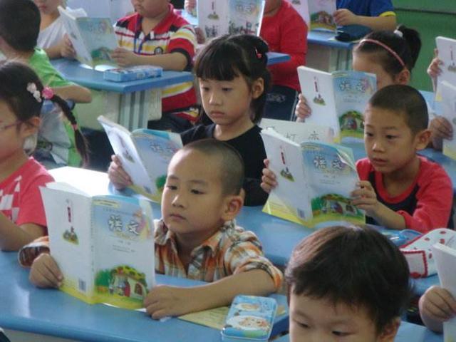 成语图片大全,刚收集的成语大全,留着给孩子吧!每天读一读