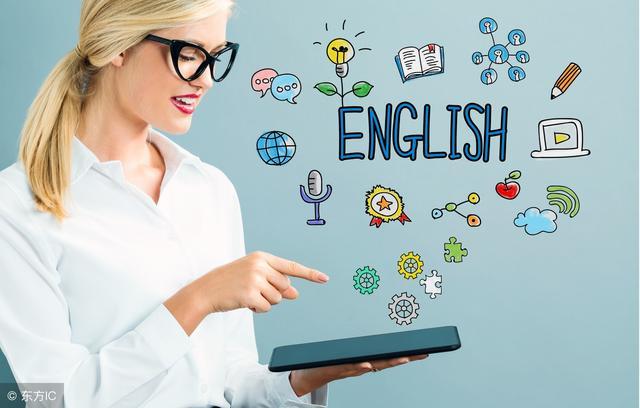 小学三年级英语上册课文翻译+知识点