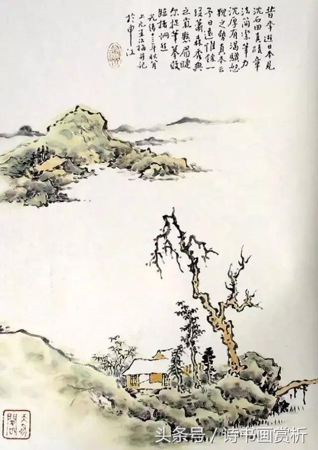 李白的诗.,故人西辞黄鹤楼……李白王昌龄七绝20首,皆千古绝唱,一定要背会