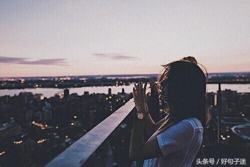 让对方看到心疼的句子,让对方看到心疼的说说,句句催泪!