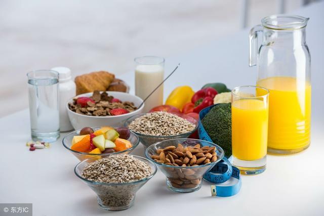 碳水化合物食物有哪些,碳水化合物指的是什么?常见碳水化合物的食物有哪些?
