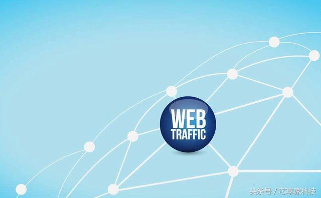 网页打开慢,当页面加载速度很慢的时候,需要从这9个方面去优化!